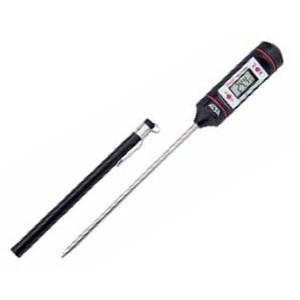 Θερμόμετρο ψηφιακό 12cm -50ºC έως +300ºC ΙΤΑΛΙΑΣ 23-08-376