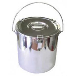 Λάστιχο για μαρμίτα μεταφοράς INOX 18/10 σε διάφορες διαμέτρους 34-01-30x